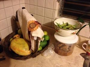 cocina dominicana 2