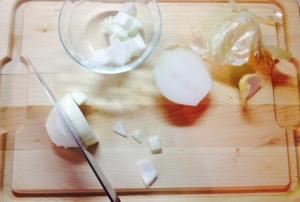 onions chopped final