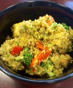 quinoa 11