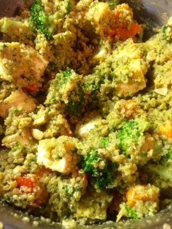 quinoa 5